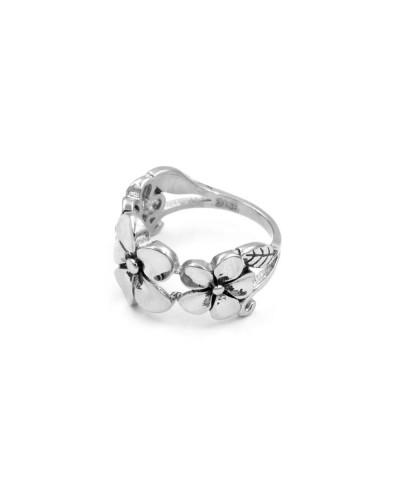 anello-flowers-acciaio-chirurgico-316l-old-skull-seregno
