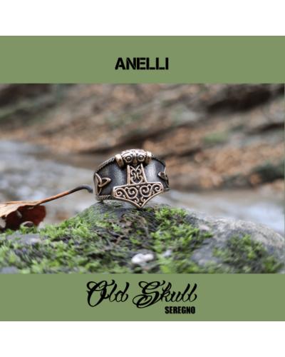 anello-martello-di-thor-acciaio-316l-old-skull-seregno