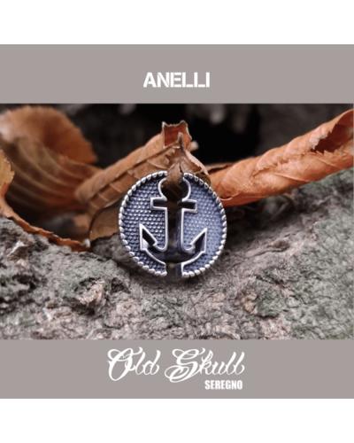 anello-ancora-old-skull-seregno