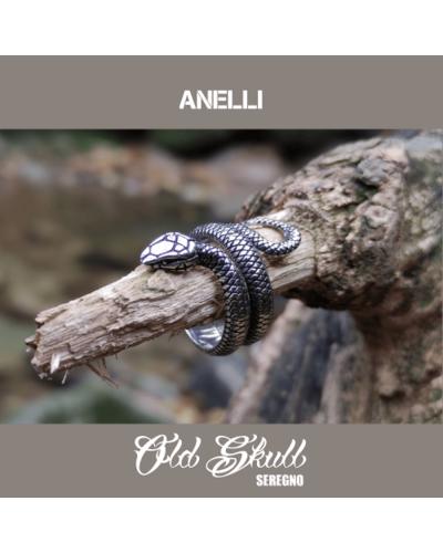 anello-serpente-acciaio-316l-old-skull-seregno