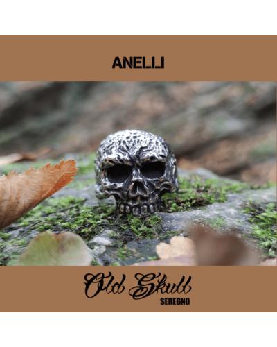 anello-teschio-macabro-acciaio-316l-old-skull-seregno