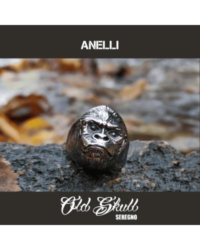 anello-gorilla-acciaio-316l-old-skull-seregno