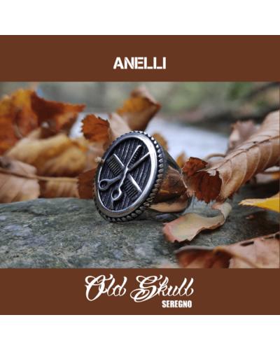 anello-barbiere-forbici-pettine-acciaio-316l-old-skull-seregno