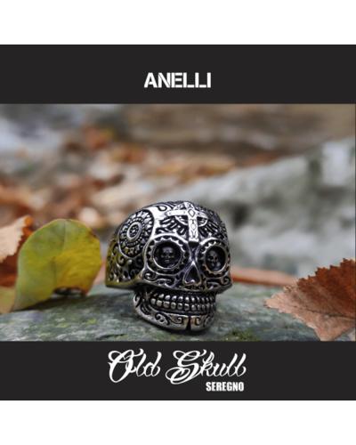 anello-calavera-messicano-acciaio-316l-old-skull-seregno