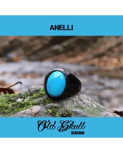 anello-oceano-acciaio-316l-old-skull-seregno