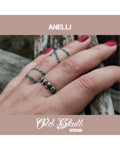 anello-corona-teschietti-acciaio-316l-old-skull-seregno