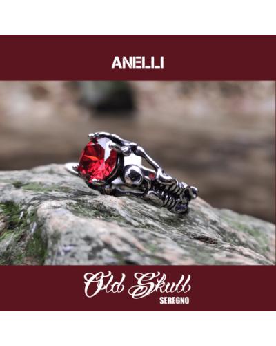 anello-scheletri-acciaio-316l-old-skull-seregno