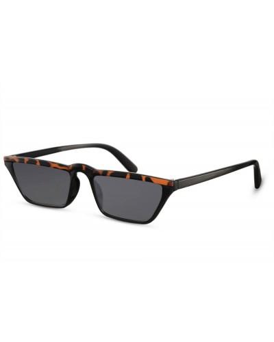 occhiali-da-sole-plastica-montatura-neri-e-marroni-lenti-basse-nere-old-skull-seregno