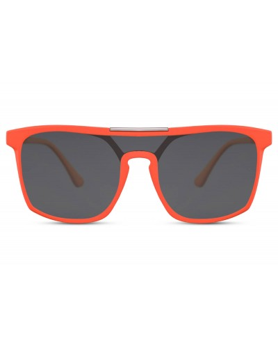 occhiali-da-sole-plastica-montatura-arancione-lente-nera-mascherina-old-skull-seregno