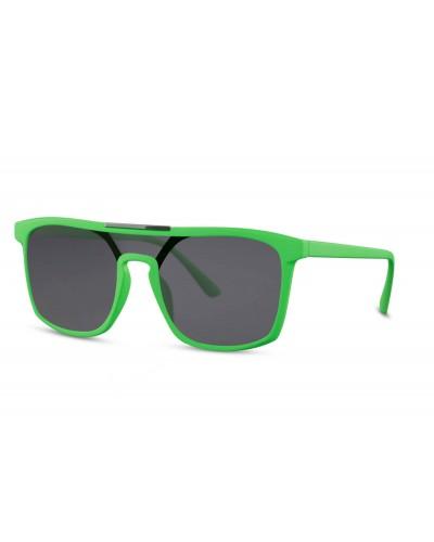 occhiali-da-sole-plastica-montatura-verde-lente-nera-mascherina-old-skull-seregno