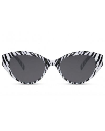 occhiali-da-sole-plastica-montatura-zebrata-lenti-nere-old-skull-seregno