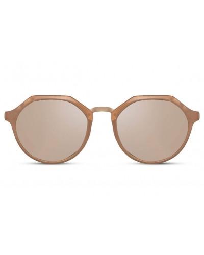 occhiali-da-sole-metallo-e-plastica-montatura-lenti-a-specchio-marrone-old-skull-seregno