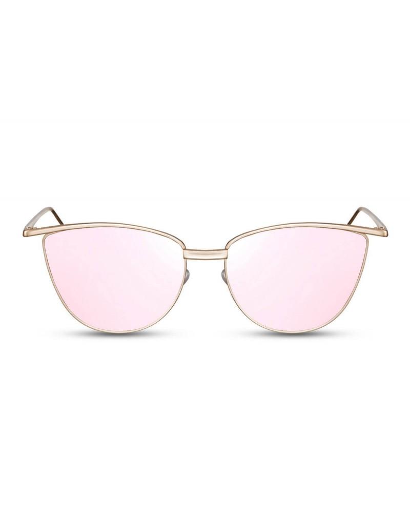 occhiali-da-sole-metallo-montatura-lenti-a-specchio-rosa-old-skull-seregno