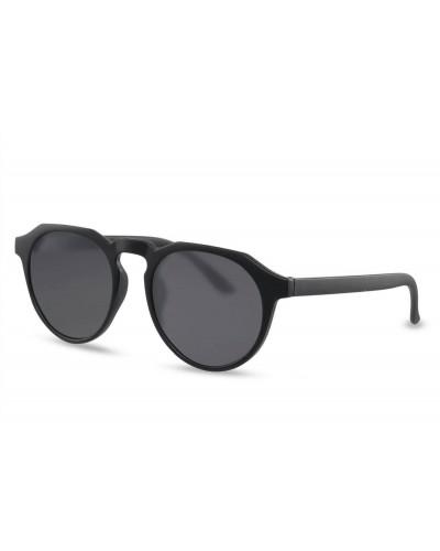 occhiali-da-sole-plastica-montatura-nera-lenti-nere-old-skull-seregno