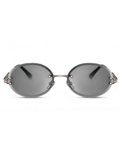 occhiali-da-sole-montatura-ferro-lenti-ovali-grigio-scuro-old-skull-seregno