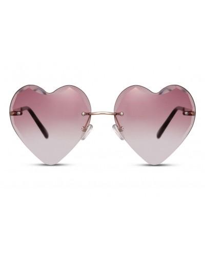 occhiali-da-sole-ferro-lenti-a-forma-di-cuore-fume-old-skull-seregno