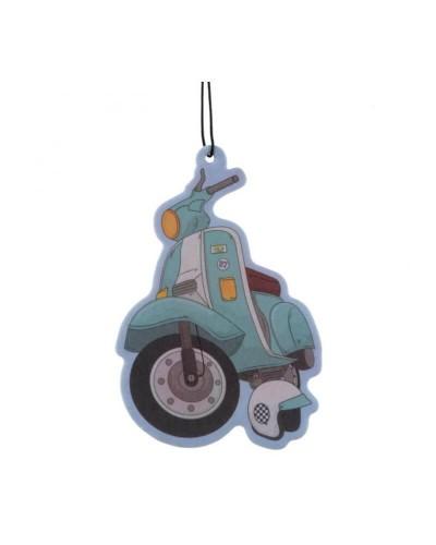 deodorante-auto-scooter-retro-mirtillo-old-skull-seregno