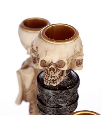 candelabro-teschi-scheletri-old-skull-seregno