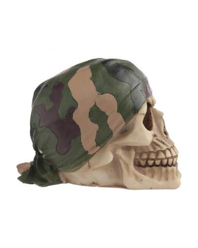teschio-bandana-militare-old-skull-seregno