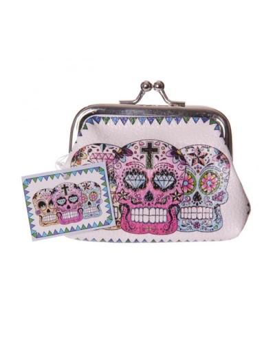 portamonete-teschio-messicano-old-skull-seregno