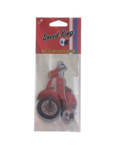 deo-auto-scooter-retro-rosso-fragola-puckator-old-skull-seregno