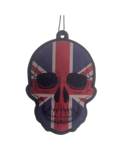 deo-auto-teschio-union-jack-vaniglia-puckator-old-skull-seregno