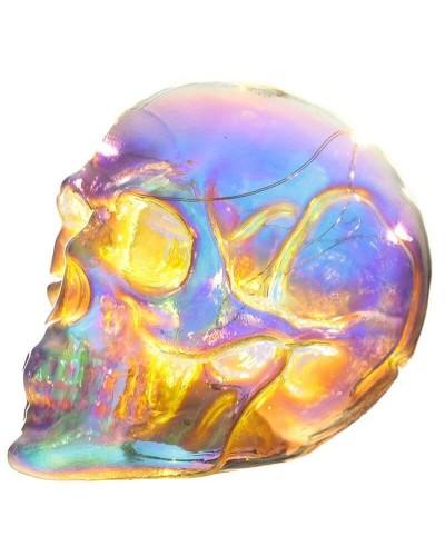 teschio-iridescente-led-old-skull-seregno