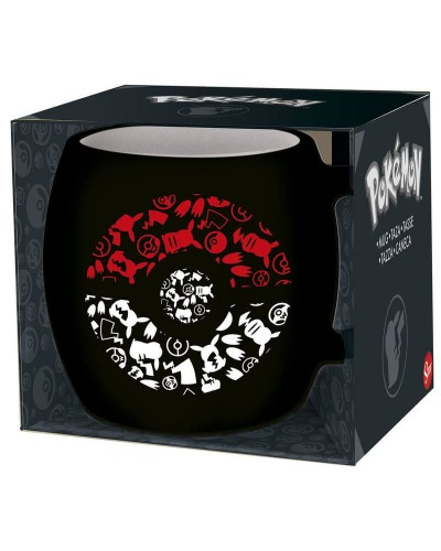 Pokemon-Distorsion-tazza-originale-old-skull-seregno-385ml