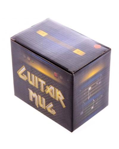 tazza-chitarra-elettrica-puckator-old-skull-seregno