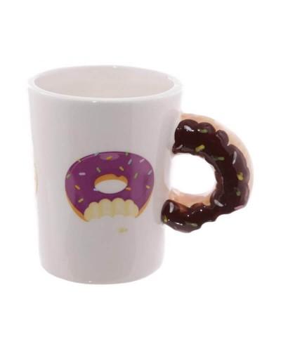tazza-ciambella-donut-puckator-old-skull-seregno