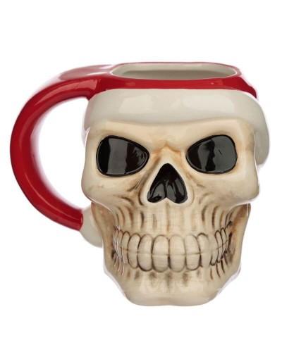 tazza-teschio-natalizio-puckator-old-skull-seregno