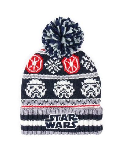 3_cappellino-natalizio-invernale-star-wars-originale-stormtrooper-old-skull-seregno