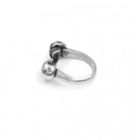 anello-doppio-teschi-acciaio-316l-old-skull-seregno