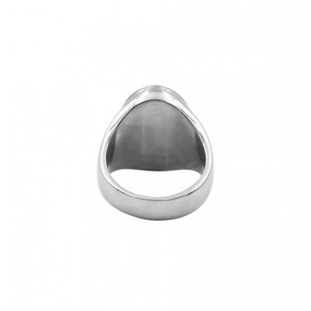 anello-mano-di-fatima-acciaio-316L-old-skull-seregno