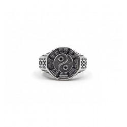 anello-yin-yang-acciaio-316l-old-skull-seregno-monza-e-brianza