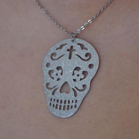collana-calavera-acciaio-316l-old-skull-seregno