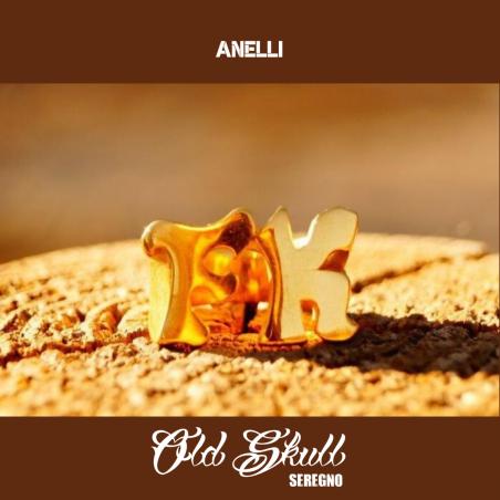 anello-fk-acciaio-316l-old-skull-seregno