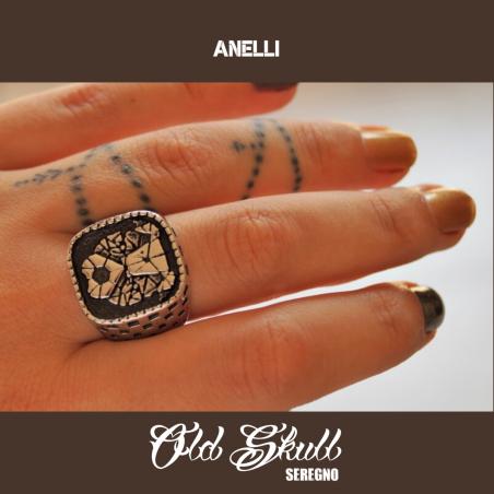 anello-orso-acciaio-316l-old-skull-seregno