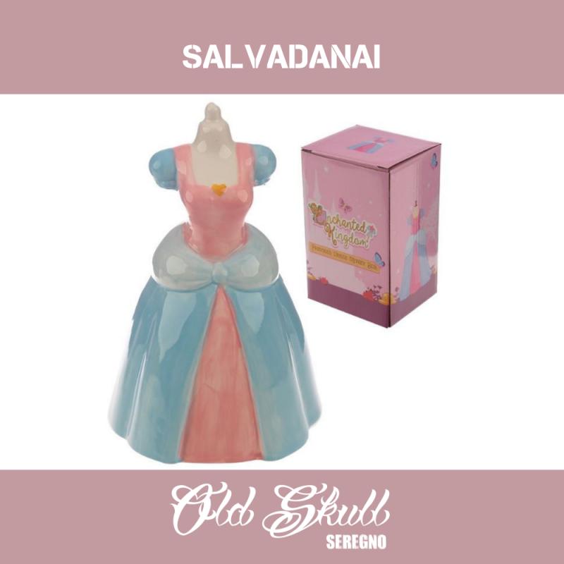 salvadanaio-principessa-puckator-old-skull-seregno