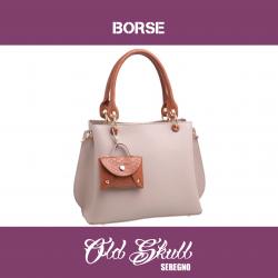 borsa-rosa-con-portamonete-rosa-old-skull-seregno