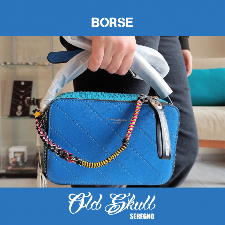 borsa-a-tracolla-in-contrasto-blu-borse-old-skull-seregno