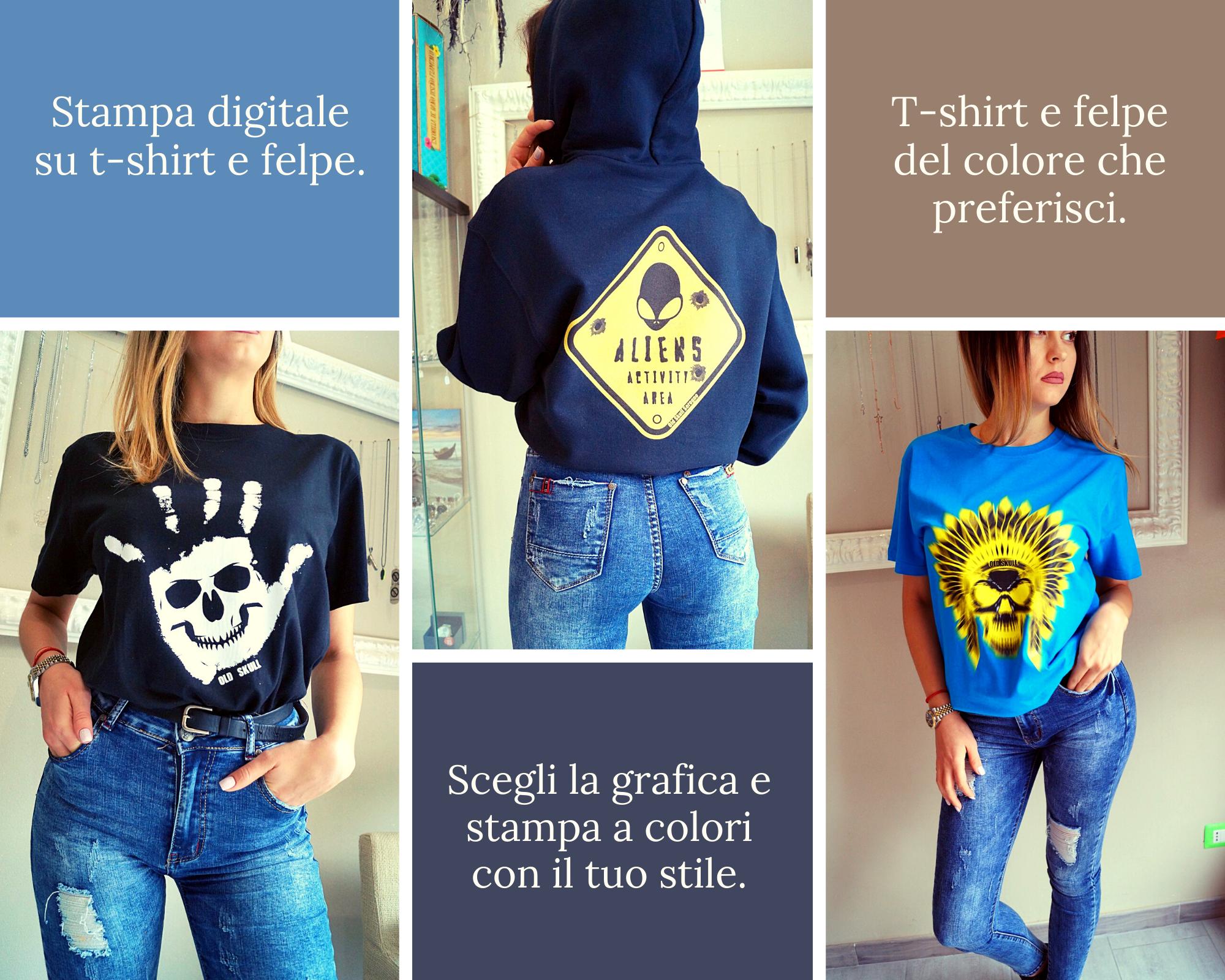 t-shirt-felpe-stampa-digitale-old-skull-seregno